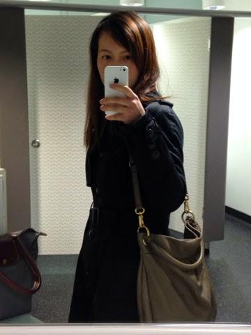 d696f5e6b411 ... Marc Jacobs Hillier Hobo bag. dress  A