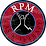 RPM Laser Therapy - Durham Region, Bowmanville's profile photo