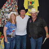 Tracy Lawrence Meet & Greet - DSC_2924.JPG