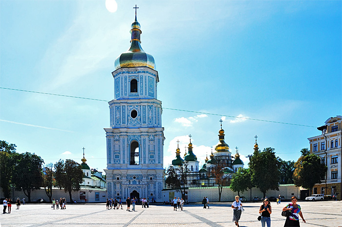 Kiev17.JPG