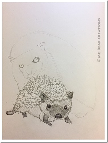 Hedgehogs_01