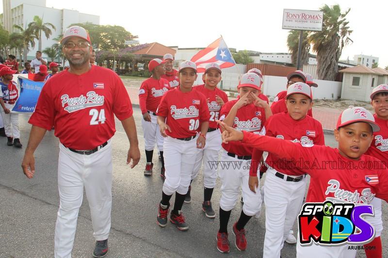 Apertura di pony league Aruba - IMG_6863%2B%2528Copy%2529.JPG