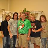 Little Texas Meet & Greet - DSC_0020.JPG