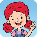 YoYa: Busy Life World icon