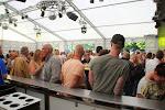 Dorpsfeest Velsen-Noord 22-06-2014 212.jpg