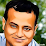 Animesh Naskar's profile photo