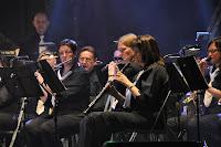 "2010 03 06 en 07 Jubileumconcert ""Music all-in"" / DSC_0055.JPG"