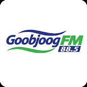 Goobjoog FM