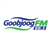 Goobjoog FM Android APK Download Free By ZenoRadio LLC