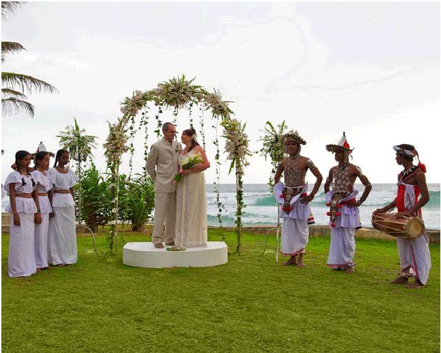 The Fortress - wedding.JPG
