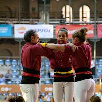 XXV Concurs de Tarragona  4-10-14 - IMG_5529.jpg
