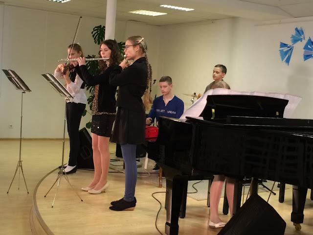 Tallinna TV kanalil saade Kohtla-Järve linnast - IMG_4647.JPG