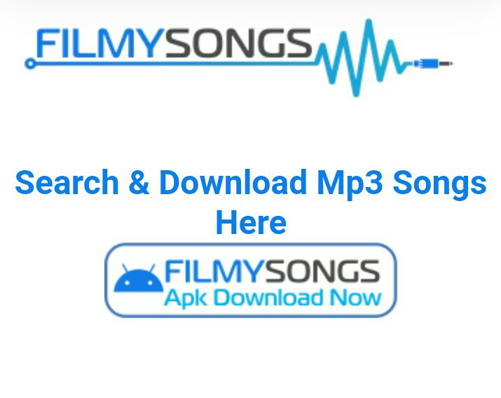 songs download for free mp3  songs download free for mobile mp3  download songs for free mp3 hindi