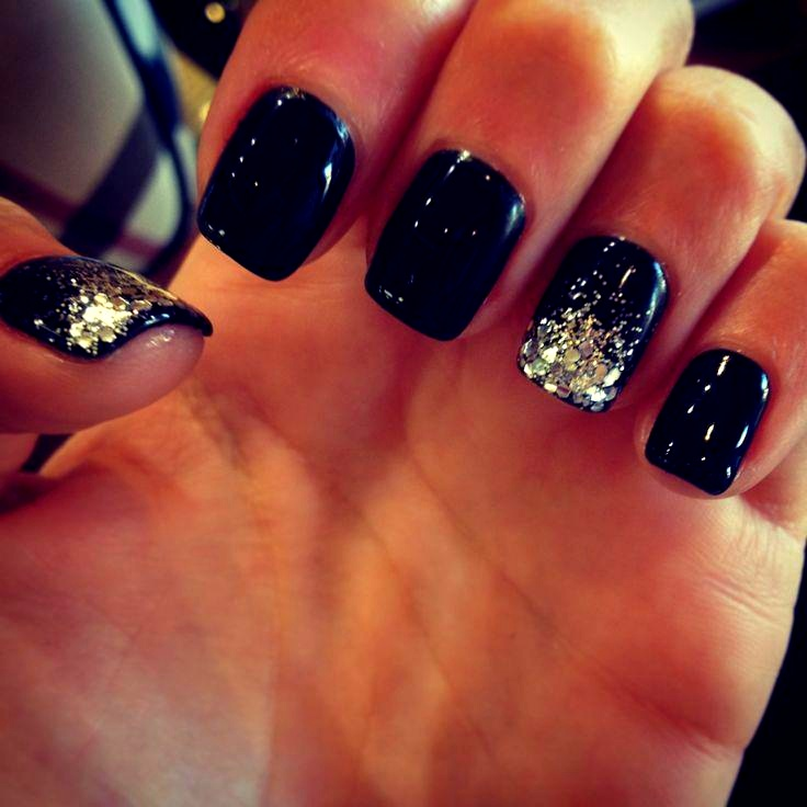 Acrylic Nail Designs New: New acrylic nail designs hair styles. Cool ...