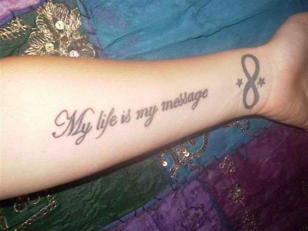 minha_vida__minha_mensagem