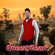 Quizzy Z