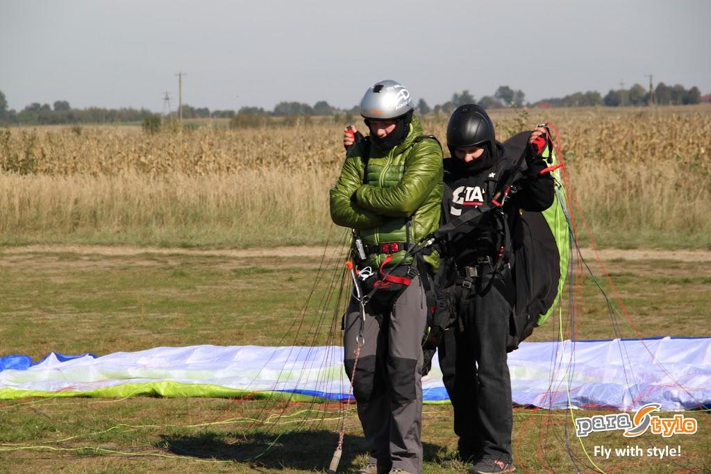 Szkolenia Październik Listopad 2015 - IMG_5172.JPG