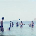 1985_08_3-13 Bodrum-17.jpg