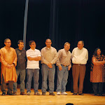A2MM Sankrant 25Jan 2014 (514).JPG