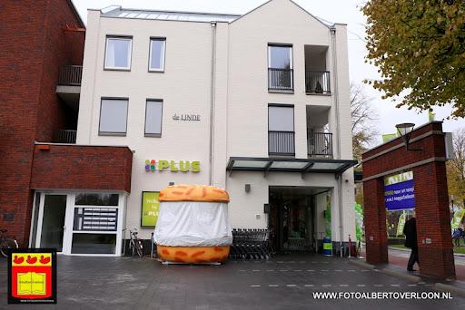 Opening nieuwe plus Verbeeten Overloon 07-11-2013 (4).JPG