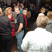 12,5 Jjaar Dance To The 60's (95).JPG