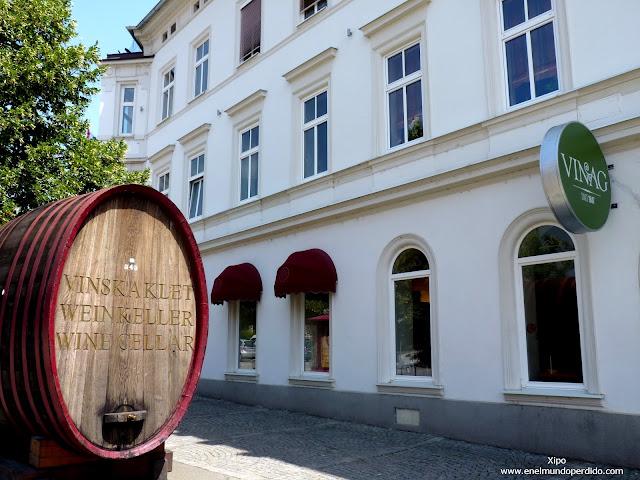 vino.aribor-vinag-eslovenia.JPG