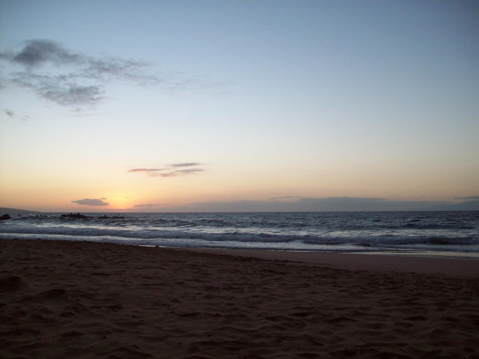 Hawaii Day 6 - 114_1902.JPG