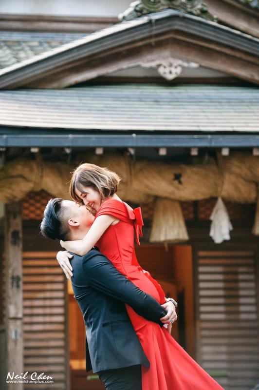 婚攝,海外婚紗,婚紗動作姿勢pose,婚禮紀錄,婚禮攝影