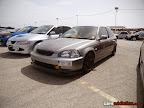 EK Honda Civic
