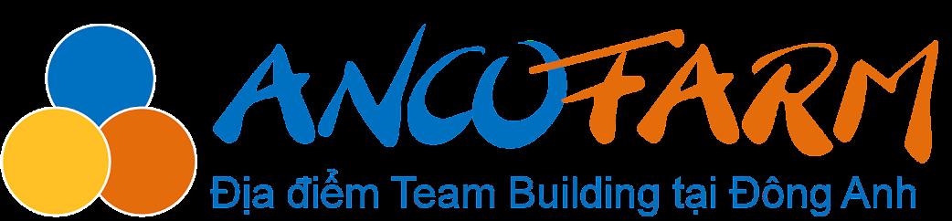 www.ancofarm.com