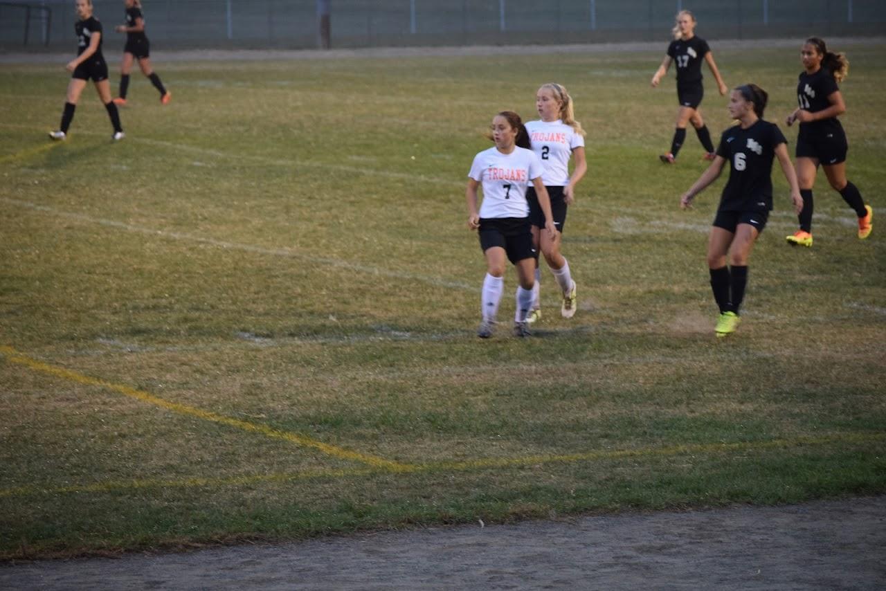 Girls Soccer Halifax vs. UDA (Rebecca Hoffman) - DSC_0985.JPG