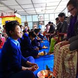 Matri Puja 2014-15 VKV Oyan (11).JPG