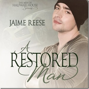 A-Restored-Man-Audiobook400_thumb[1]
