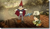 Over the Garden Wall - Part 2 036