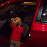 Houston Auto Show 2015 - 116_7325.JPG