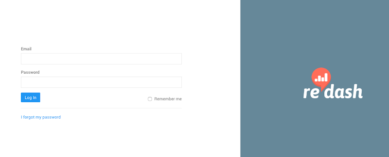 install_redash_on_docker.png