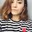 Veronika Bernáthová's profile photo