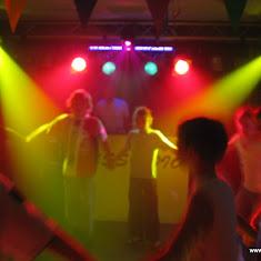 2007-06-01-leremy12jaar