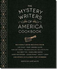 MWA Cookbook 300 px