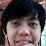 Regz John's profile photo