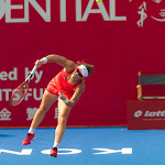 Samantha Stosur - 2015 Prudential Hong Kong Tennis Open -DSC_3776.jpg