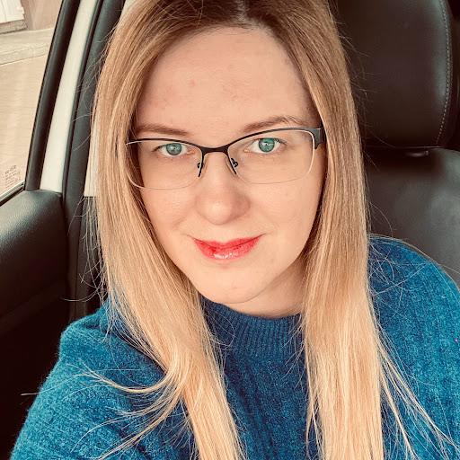 Татьяна Шарапова
