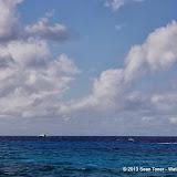 01-03-14 Western Caribbean Cruise - Day 6 - Cozumel - IMGP1077.JPG