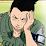 Dante Kimachi's profile photo