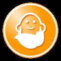 Face Fun - Face Changer icon