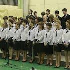 Szalagavató - 2008 - 12.a-b-c