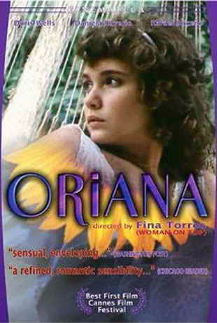https://lh3.googleusercontent.com/-DHJiyTPNuxY/VA3_Q-12ihI/AAAAAAAAAa8/e_jNY2c-Ohc/s460/Oriana_.1985..jpg