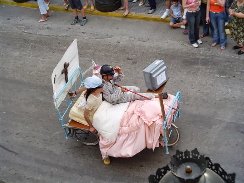 I Bajada de Autos Locos (2004) - AL2004_073.jpg