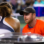 Madison Keys - 2016 BNP Paribas Open -D3M_1498.jpg