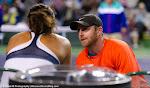 Madison Keys - 2016 BNP Paribas Open -D3M_1498.jpg
